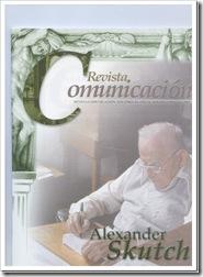 skutch-revista-comunicacion-2005